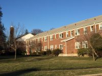 Linden House | Stamford CT - For Sale Rent Buy