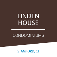 Linden House | Stamford CT